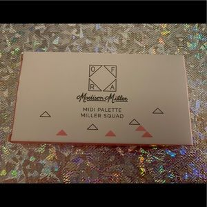 Ofra Madison Miller Midi Pallette from Ipsy, NEW
